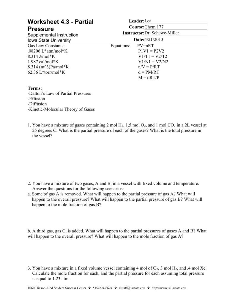 Workbooks mixture worksheets : Rt Worksheets - Phoenixpayday.com