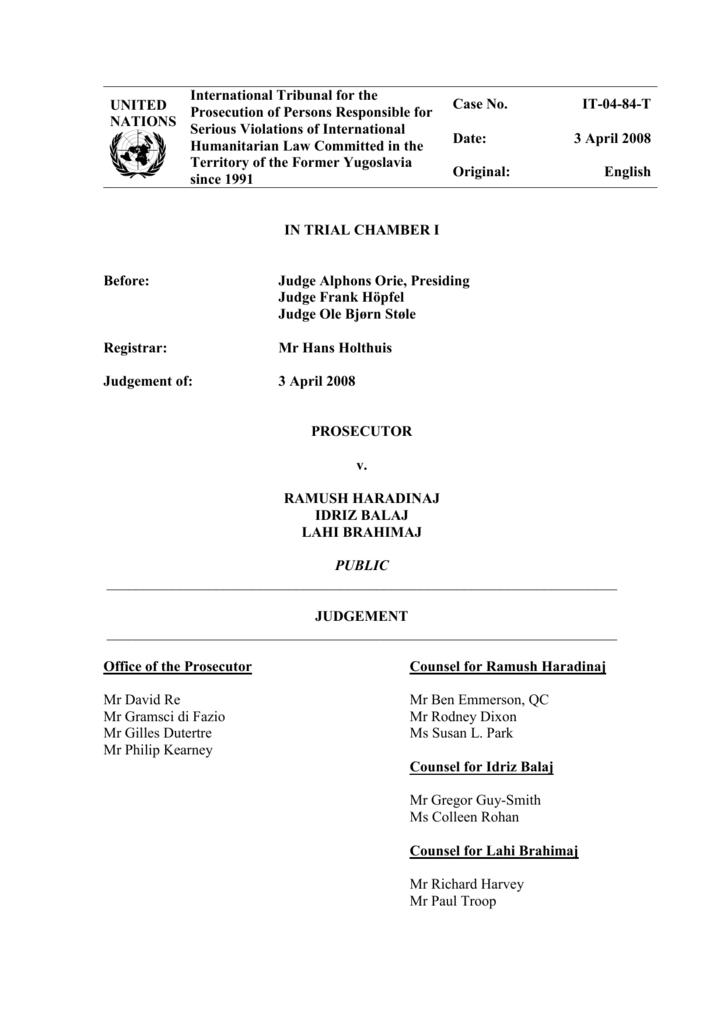 Here - International Criminal Law Digest  Code T Wiring Diagram on