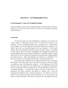 Jane eyre essay from online service providers