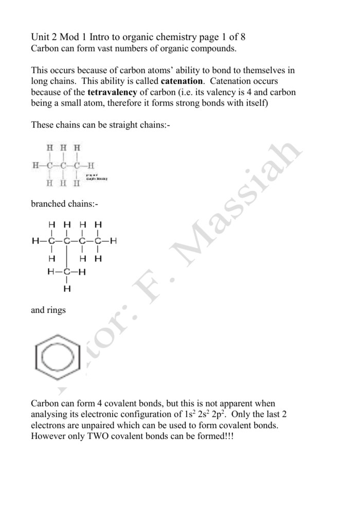 All Grade Worksheets Bill Nye Atoms And Molecules Worksheet All