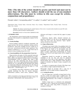 thiosemicarbazone thesis Prof dr prof dr ramesh a/l t subramaniam  dna interactions and cytotoxicity of the aryls-vertexed zinc(ii) thiosemicarbazone  for a phd thesis, k l.
