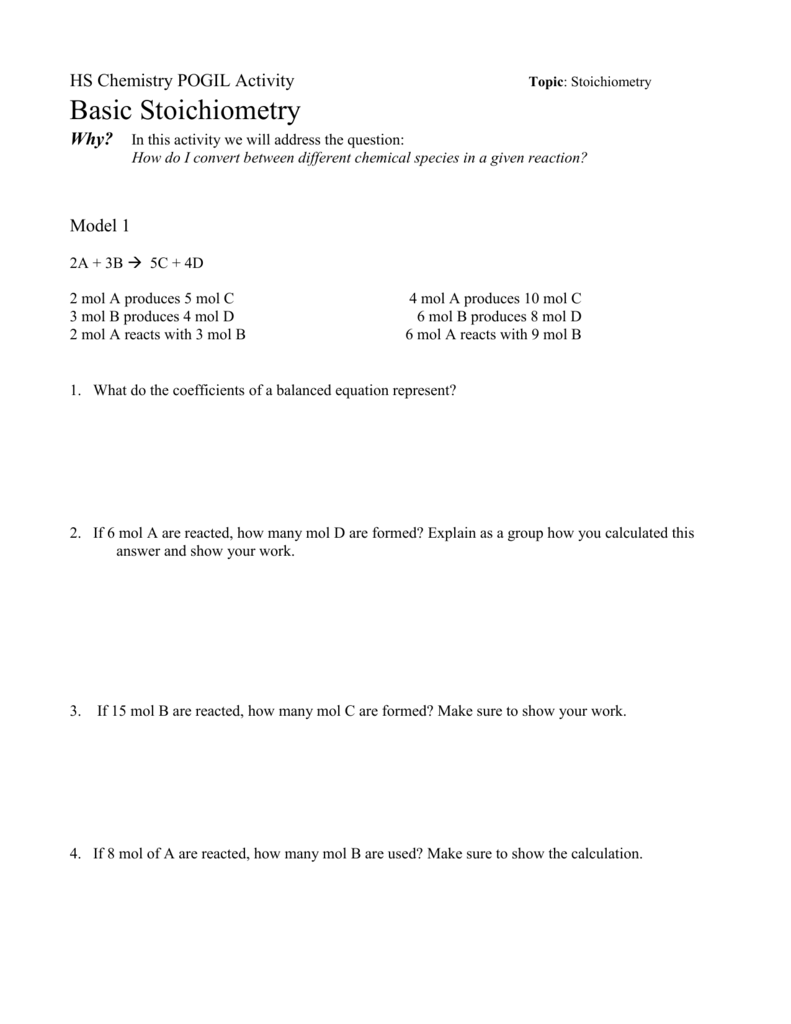 worksheet 11 3 practice b gas stoichiometry answers download pictures - Gas Stoichiometry Worksheet
