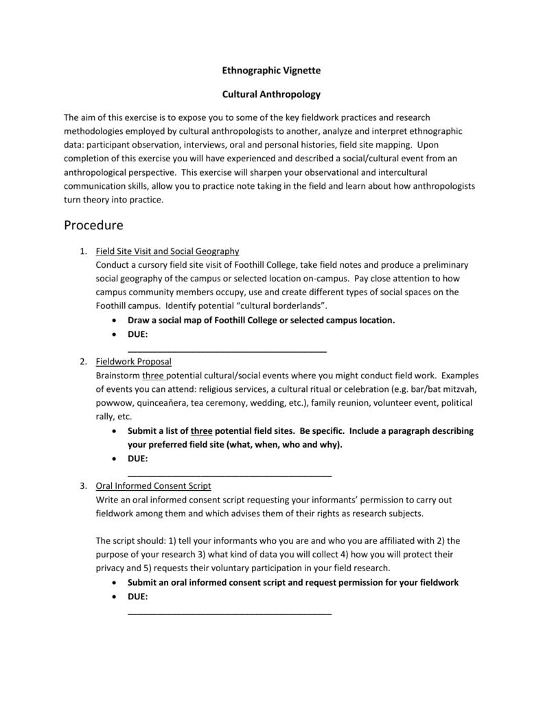 Pay to do anthropology research proposal billing and collections manager resume