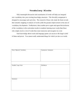 family essay outline us history regents