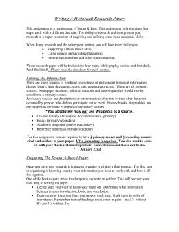 popular reflective essay editing site for university