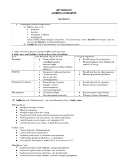 ap bio pglo transformation formal lab report essay Ap bio pglo transformation formal lab report essay by ejy345, high school,  12th grade, a+, may 2006 download word file, 5 pages.