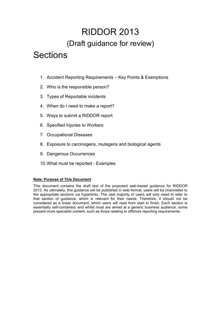 MLA Citation Style & Formatting 8th Edition: Citing Articles