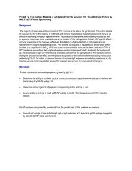 monitoring and evaluation definitions worksheet. Black Bedroom Furniture Sets. Home Design Ideas