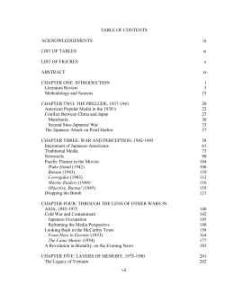 6_TABLE_OF_CONTENTS_