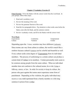 Forschungsstand dissertation writing | Texas Furniture Source