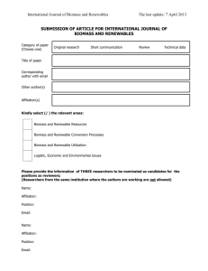 Submission Form (click to download)