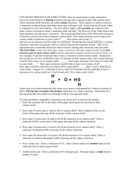 Worksheets Chapter 6 Thermodynamics Worksheet Answers chapter 6 thermodynamics worksheet 1 define the following molecular structure how do atoms bond to make molecules