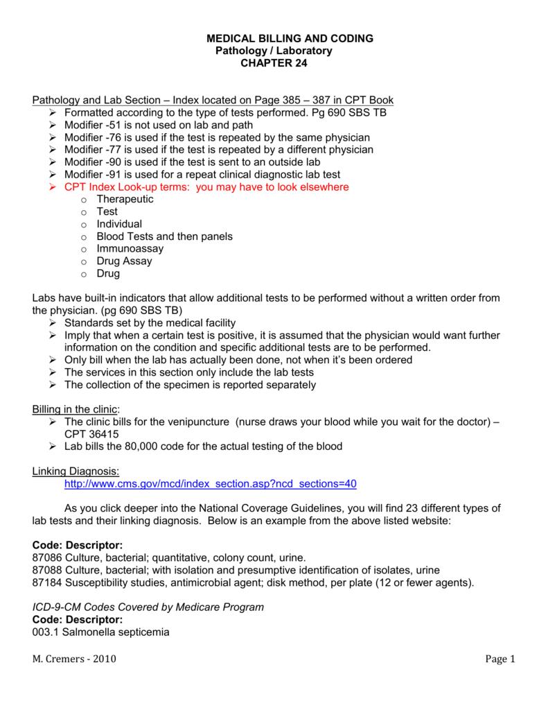 CPT code 77002, 77003 - Fluoroscopic guidance | Radiology ...