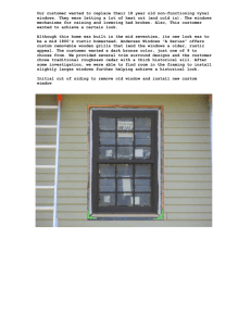 LP Catalog - LP Building Products