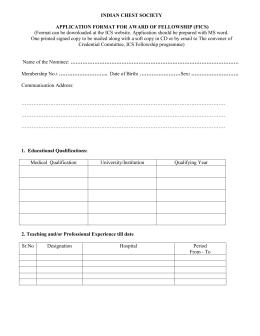 fema ics 100 and 700 courses rh studylib net Pretty Study Guides Study Guide Clip Art
