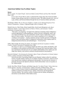 Talk:Women's writing (literary category)
