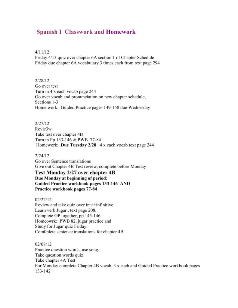 00784742622f97d8dbf942de01855c96282af77c24png – Ir a Infinitive Worksheet