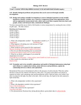 biology eoc review guide answers 2014 open source user manual u2022 rh curadata co biology eoc study guide answer key 2017 biology eoc study guide answer key 2017