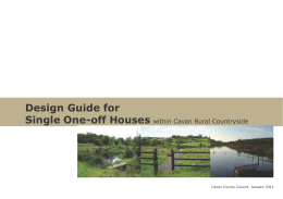 design-guide-for-one-off-houses.