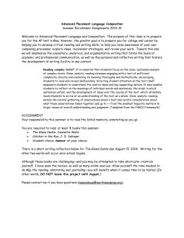 paiboc analysis Module 12 paiboc and school vs business joy barber loading unsubscribe from joy barber  rhetorical analysis - student sample 2 - duration: 5:57 andrew harrison 2,186 views.