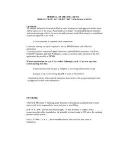 NEW Guhring 3974 12.006 M12 x 1.25 ISO2//6H HSS-E TIN Machine Tap