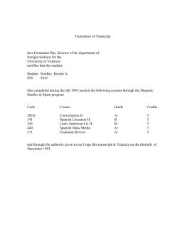 Valencia college mat 1033 intermediate algebra valencia college mat 1033 intermediate algebra translation of transcript fandeluxe Image collections