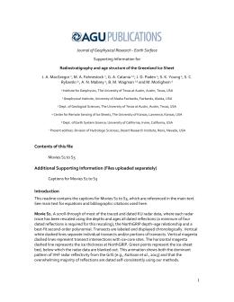 jgrf20361-sup-0001-readme  sc 1 st  studylib.net & SSSL Price List 3-20-14.indd - Syracuse Scenery u0026 Stage Lighting