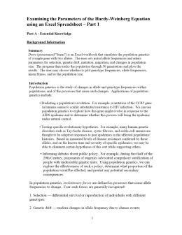 Research statistics psychology paper