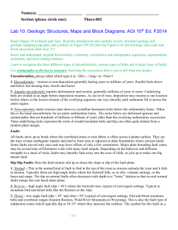 Lab-10-Geological-Structures_ed10_F14
