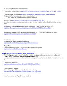 worksheet: Super Teacher Worksheets Homophones Education Synonyms ...