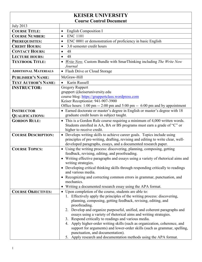 Keiser University Email >> Keiser College Wordpress Com