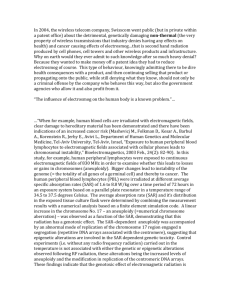 Here are 2 pages of highlights from this report