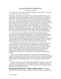 private peaceful essay paper