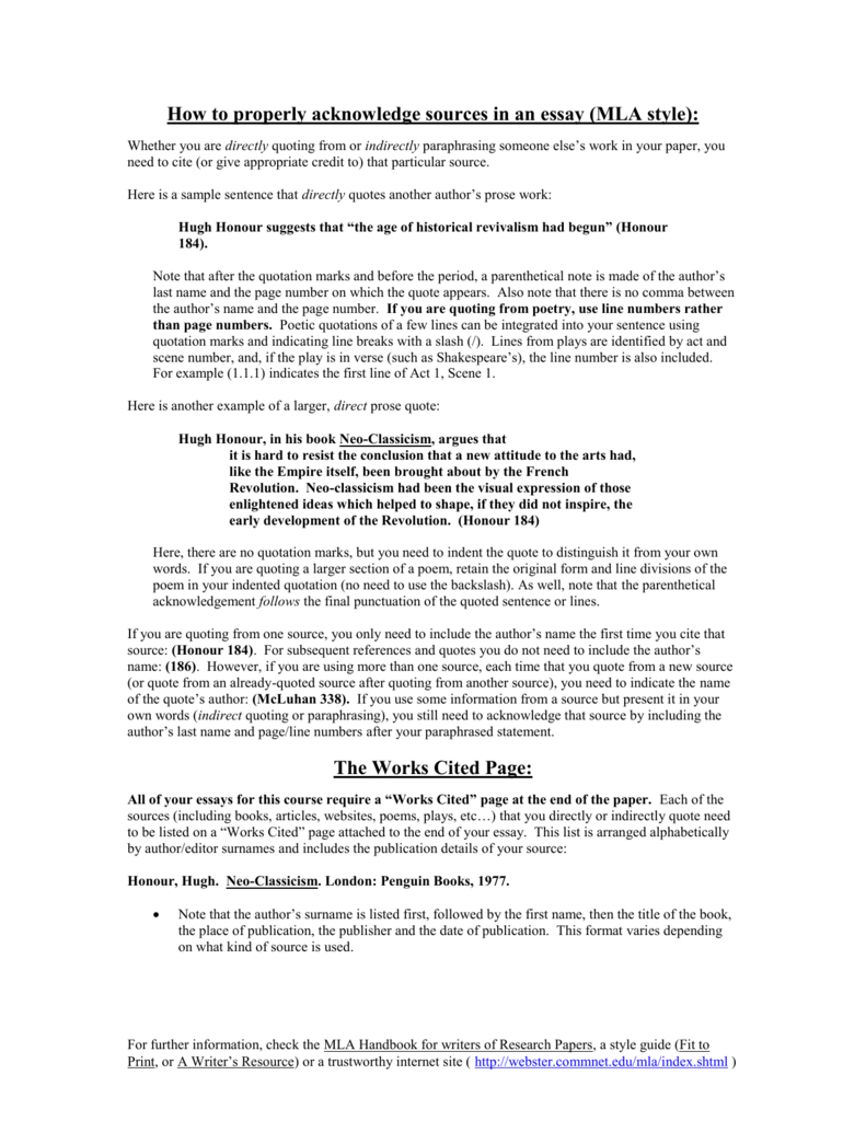 Thesis title help business