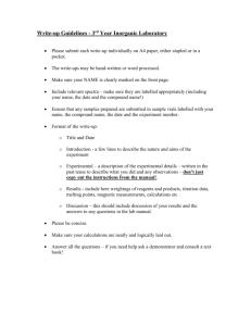 mousetrap car physics analysis report