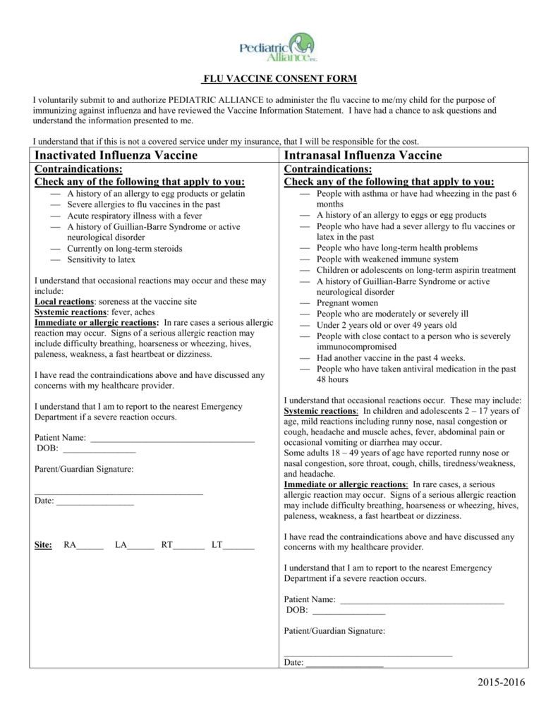 00789506627a3a9e8db0f3ce117af7a5e79744084bpng – Vaccine Consent Form Template