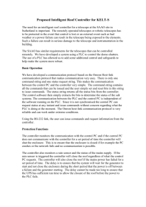 HP MSA 2040 CLI Reference Guide - Hewlett