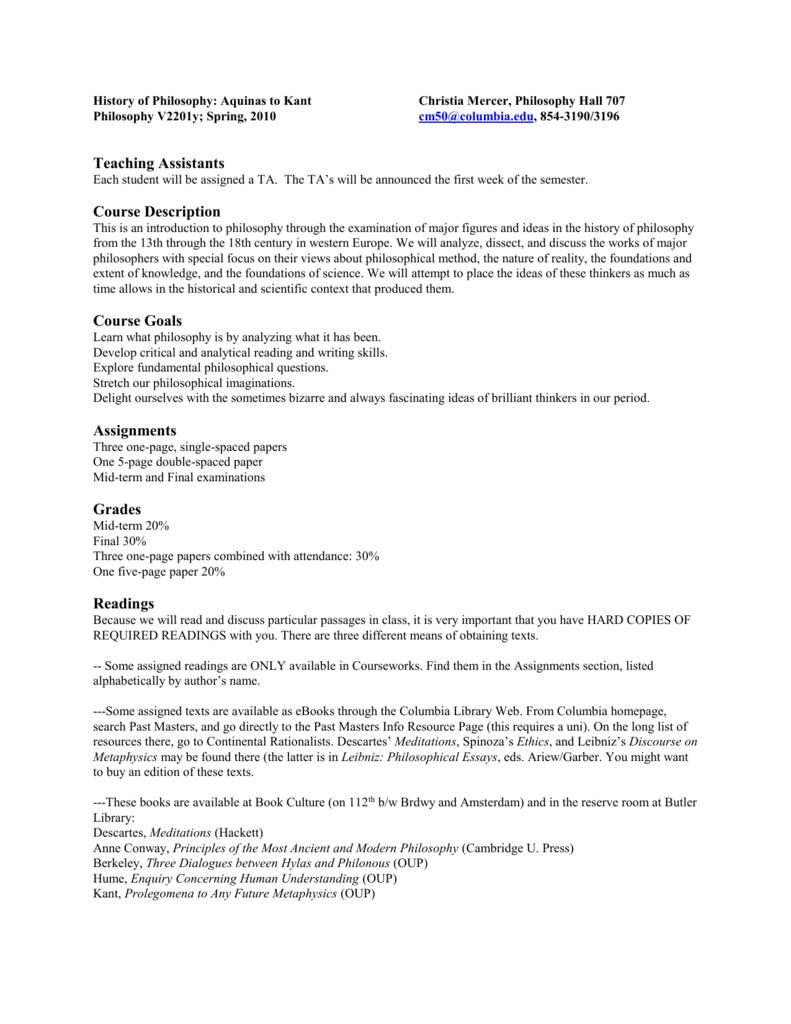 framework for dissertation work degree