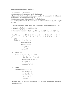 Section 9.5 Odd Answers