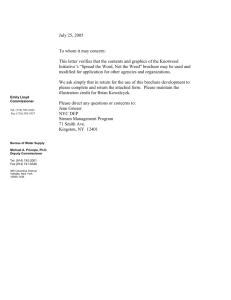 3fb17dd7d61 department of international trade promotion importer list