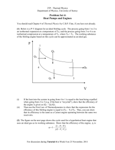 PHYS 102 Practice Problems Chapters 13-15