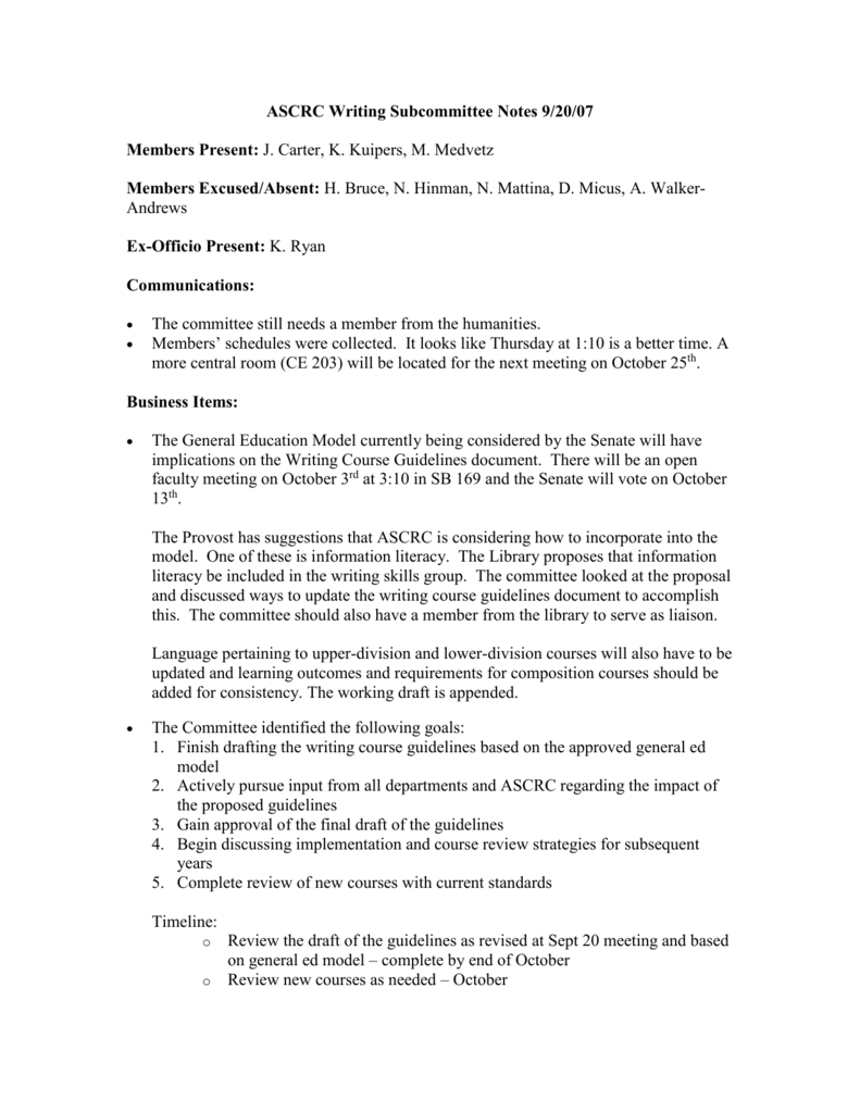 Airfield Manager Cover Letter how do you write an argumentative ...