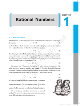 homework help rational numbers Homework help adding and subtracting integers math worksheet rational expressions worksheets for education fractions with three terms a fraction 1000 images about bryan on pinterest multiplying numbers saandmitzi eighth grade number clification 05 one page collection clifying kuta software add subtract pdf this can be used to practice the.