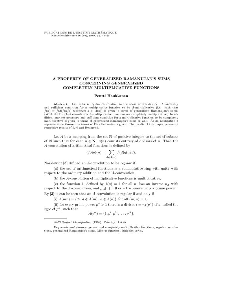 Essay help thesis statement essay