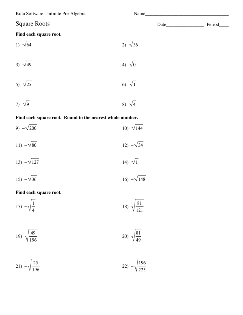 Log Worksheets Kuta The Best and Most Comprehensive Worksheets – Logarithm Worksheets