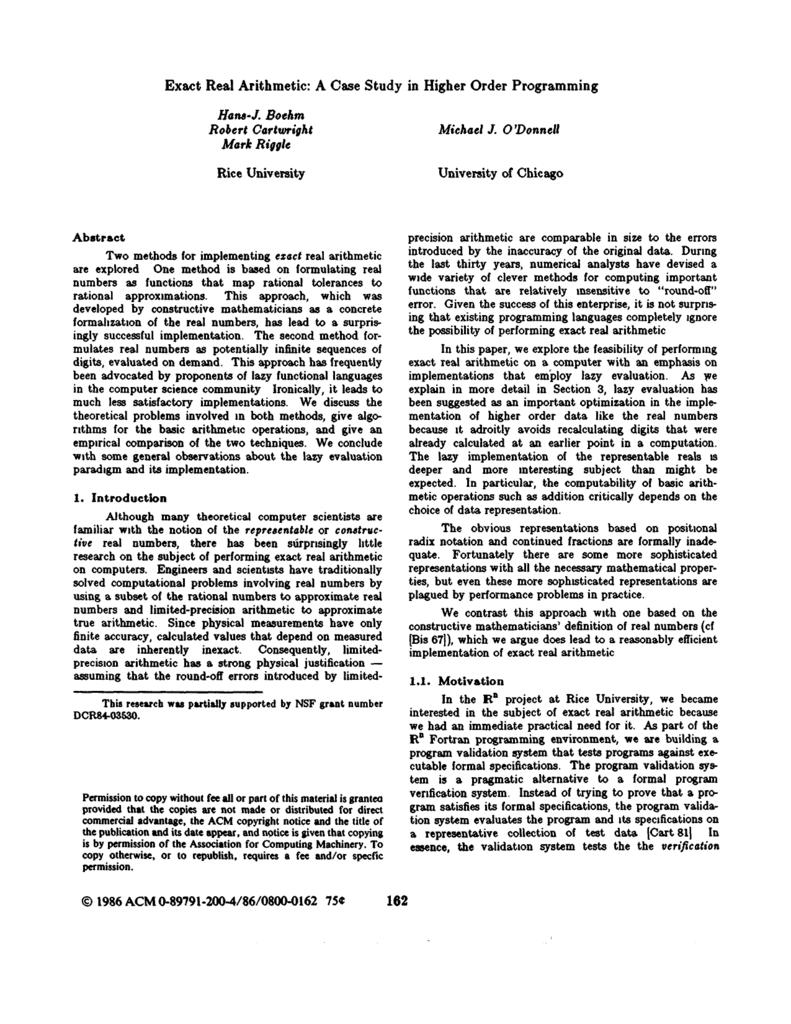 case study on axact