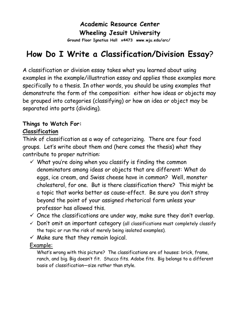 Essay On The Awakening  Speech Essay Format also Essay About Racism Publicado How Do I Write A Classificationdivision Essay Essay Form Example