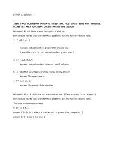 section 1.2 solutions