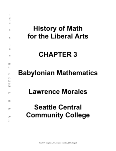 chapter 3 - Seattle Central College
