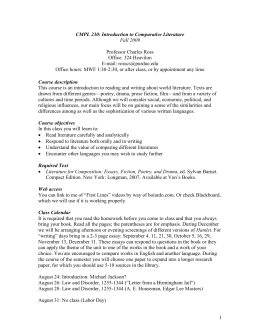 hamlet indecision essay We will write a custom essay sample on hamlet's indecisiveness specifically for you for only $1390/page order now in the play, hamlet is supposed to be portrayed as brave and intelligent but looking deep into the play it is seen that hamlet is more of a coward and an indecisive man through out most of the play.